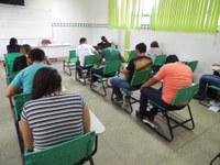 Prorrogado prazo para cotistas entregarem documentos