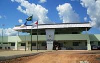 Reitor do IF Sul de Minas visita instalações do Campus Amajari
