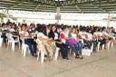 Seminário no Campus Amajari debate inclusão e diversidade