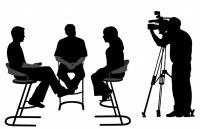 Servidores do Campus Amajari participam de Media Training
