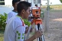 Vem aí a 9ª edição da Olimpíada Brasileira de Agropecuária