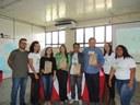 Coordenação de Agronomia promove Worshop de Ciências Agrárias no CNP