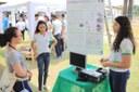 IV Mostra Pedagógica é realizada durante o Fórum de Integração