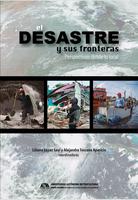Professor do Campus Novo Paraíso participa de livro que será lançado no México