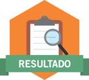 CURSOS TÉCNICOS - Resultado preliminar dos candidatos autodeclarados