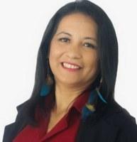 Professora wapichana é a nova diretora-geral do Campus Amajari