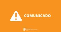 CARNAVAL – IFRR suspende expediente na próxima segunda e terça-feira