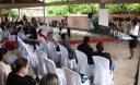 IFRR inicia comemoração de aniversário com apresentação de novas ações institucionais
