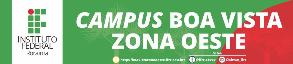 banner site CBVZO