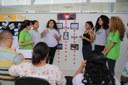 IFRR Zona Oeste terá mostra de projetos desenvolvidos por alunos da unidade